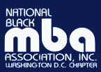 National Black MBA Association honored Marriott International as its Corporation of the Year for its commitment to diversity and inclusion