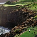 Four Seasons Resorts Lanai announces additional improvements to its golf program