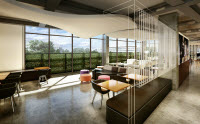 Marriott International plans to open five additional Moxy Hotels in key cities throughout Europe by 2015