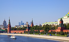 flydubai launches daily flights to Moscow