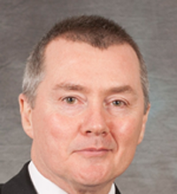 oneworld® Governing Board appoints IAG CEO Willie Walsh as its Chairman