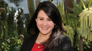Deirdre Bradford promoted to Director of Spa at Four Seasons Hotel Los Angeles at Beverly Hills