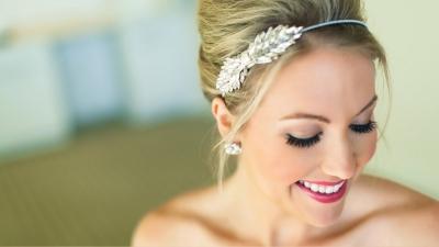 Florida's newest wedding destination Four Seasons Resort Orlando at Walt Disney World® Resort opens on August 3, 2014