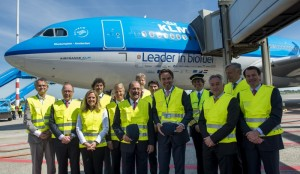 Biofuelflight_KLM2
