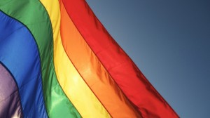 Four Seasons Hotel Los Angeles at Beverly Hills celbrates PRIDE month with exclusive LA Pride room package until June 30, 2014