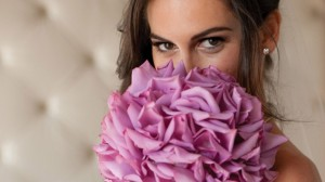 Four Seasons Hotel San Francisco to host exclusive bridal brunch featuring Vera Wang's Fall 2014 Bridal Collection on August 10, 2014