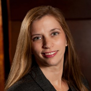 Four Seasons Hotel Seattle welcomes Tawny Paperd as its new Director of Sales and Marketing