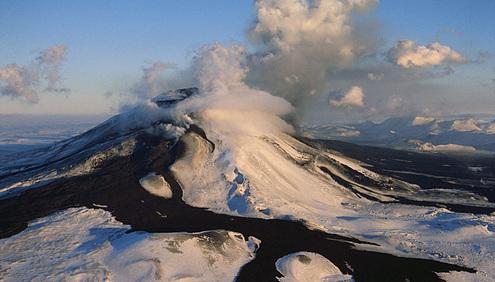 easyJet responds as Icelandic volcano Bardarbunga escalates