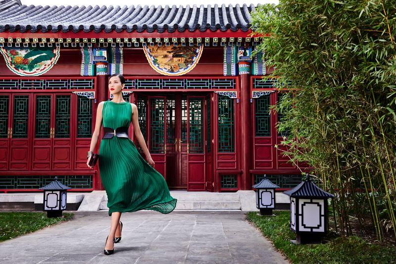 Renaissance Hotels debuts its second hotel in Beijing with the introduction of the 329-room Renaissance Beijing Wangfujing