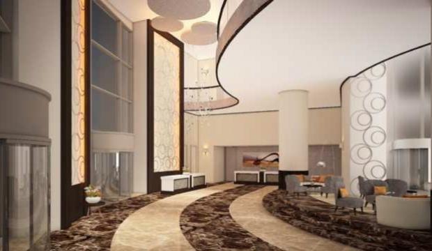 Durante una productiva gira en la que se reunió con sus socios y con nuevos inversores, el Vicepresidente de Meliá anunció la firma de sendos hoteles de lujo en la capital qatarí, y en el nuevo destino de moda del sudeste asiático
