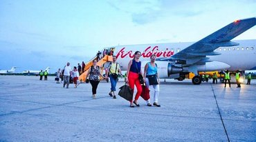 Maldives inbound tour operator Travel2 teams up with UK travel agency holidaysplease.co.uk to encourage more people to travel to Maldives