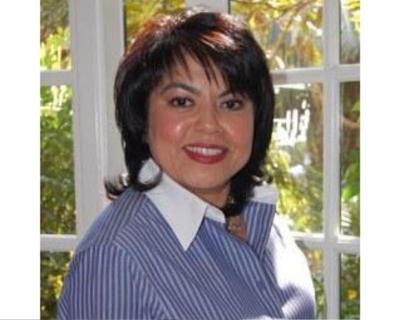 Cindy Racco
