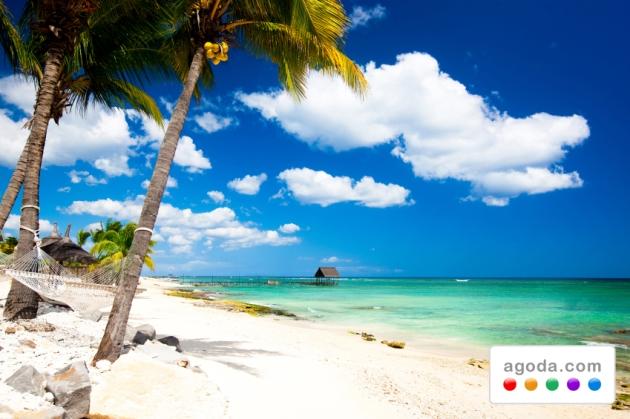 Travel PR News | Tag | world's most exotic beautiful ...  |Most Beautiful Island Destinations