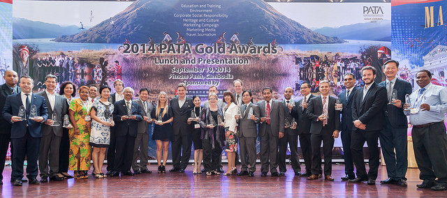 Travel pr news entries to the 2015 pacific asia travel association entries to the 2015 pacific asia travel association pata gold awards now open until april 30 publicscrutiny Images