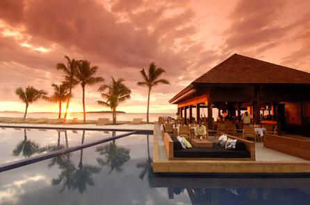 Fiji Beach Resort Spa Managed By Hilton