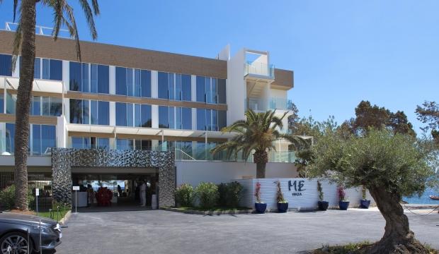 Meliá Hotels International sobresale en la segunda edición de los Premios a las Mejores Prácticas Empresariales