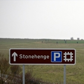 Confederation of Passenger Transport UK welcomes the increase of the number of coach parking spaces at Stonehenge