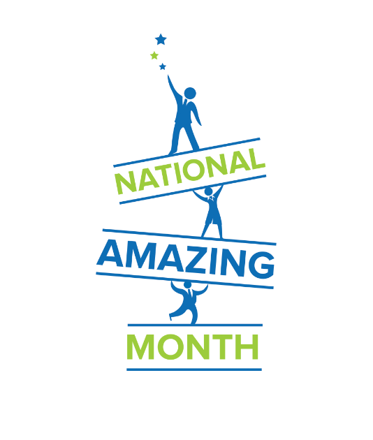 Fairfield Inn & Suites celebrates National Amazing Month (May); nominate the most amazing people you know for a chance to win beach getaway for two in Bali