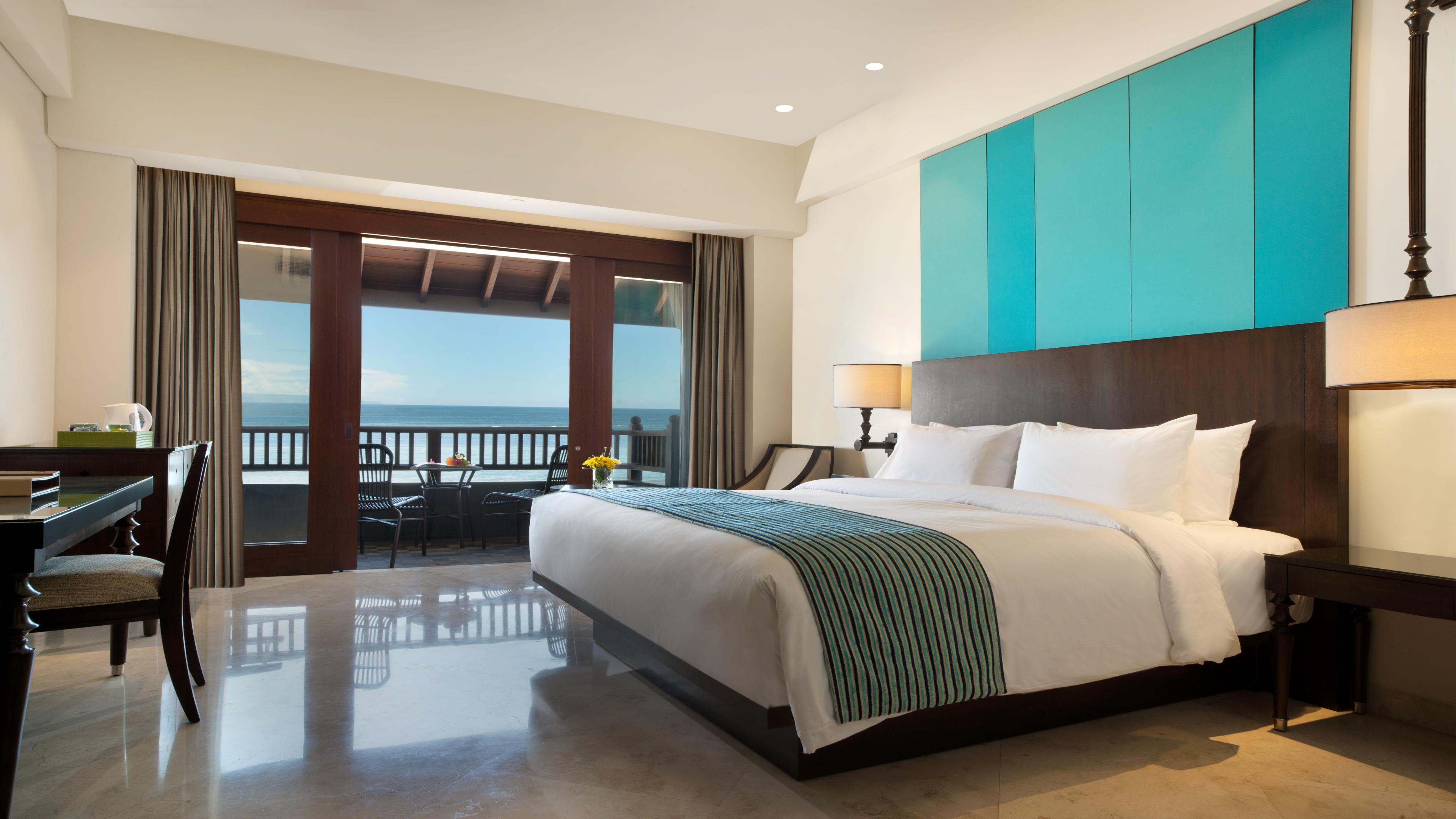 Ihg welcomed holiday inn resort bali benoa to its portfolio of hotels on the beautiful island of bali indonesia