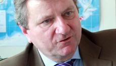 Thomas Suritsch named Managing Director of the Austrian airline NIKI Luftfahrt GmbH
