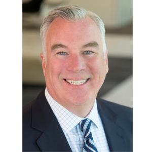 Marriott International named Tim Sheldon as President of its Caribbean & Latin America (CALA) region