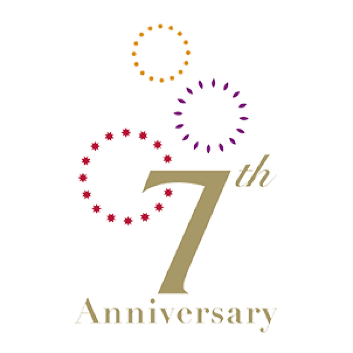Four Seasons Hotel Macao Cotai Strip launches special promotional campaign to commemorate its 7th Anniversary