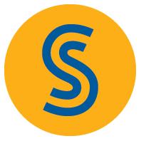 Belgianrail: L'offre ferroviaire suburbaine se dote de nouveaux arrêts et d'un logo
