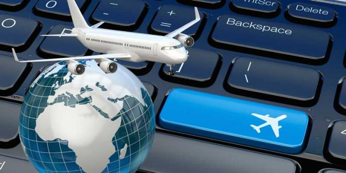 120 network airlines and low cost carriers signed up to Travelport Rich Content and Branding over the past year