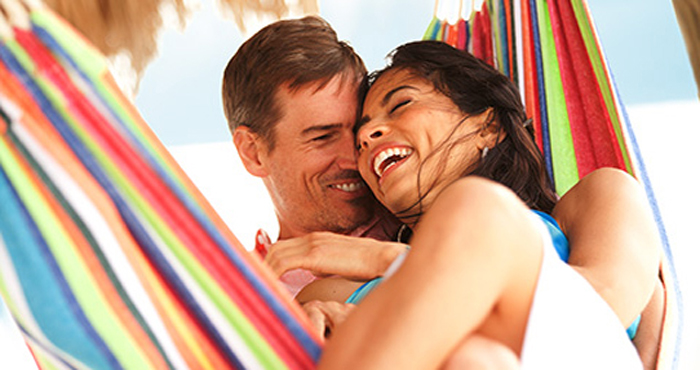 Marriott Caribbean & Latin America Resorts introduces new Time is Money Event; offers 30% Off Winter Leisure Rates