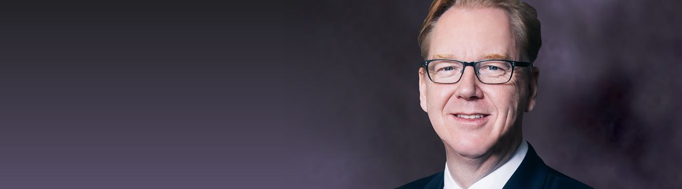 Jorgen Christensen appointed General Manager of Marco Polo Changzhou