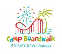 Registration is now open for Santa Cruz Beach Boardwalk's summer day camp for kids