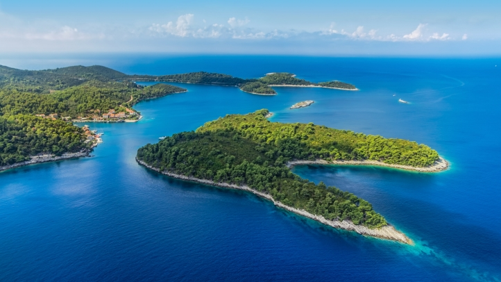 Arqaam Capital and Four Seasons Hotels and Resorts partner to manage and operate Four Seasons Resort Hvar, Croatia