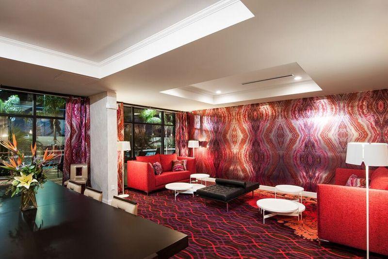 Delta Orlando Lake Buena Vista opens in partnership with JHM Hotels