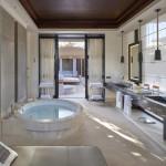 New Spa Retreat accommodation package at Mandarin Oriental, Marrakech