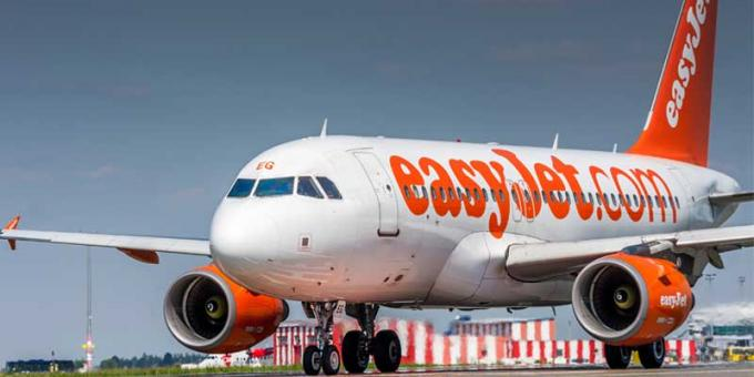 Travelport-connected travel agencies will continue to have access to easyJet's content thanks to new long-term agreement