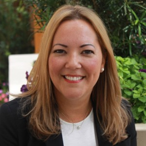 Maria McGinity appointed Director of Catering Four Seasons Hotel Houston