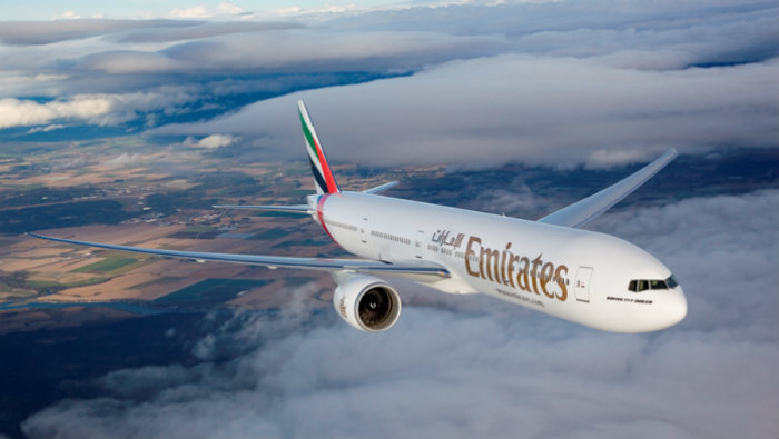 Emirates and Amadeus announce the renewal of their distribution agreement