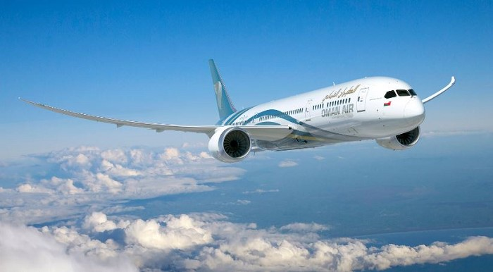 Oman Air announces 25% discount to new Omani high school graduates