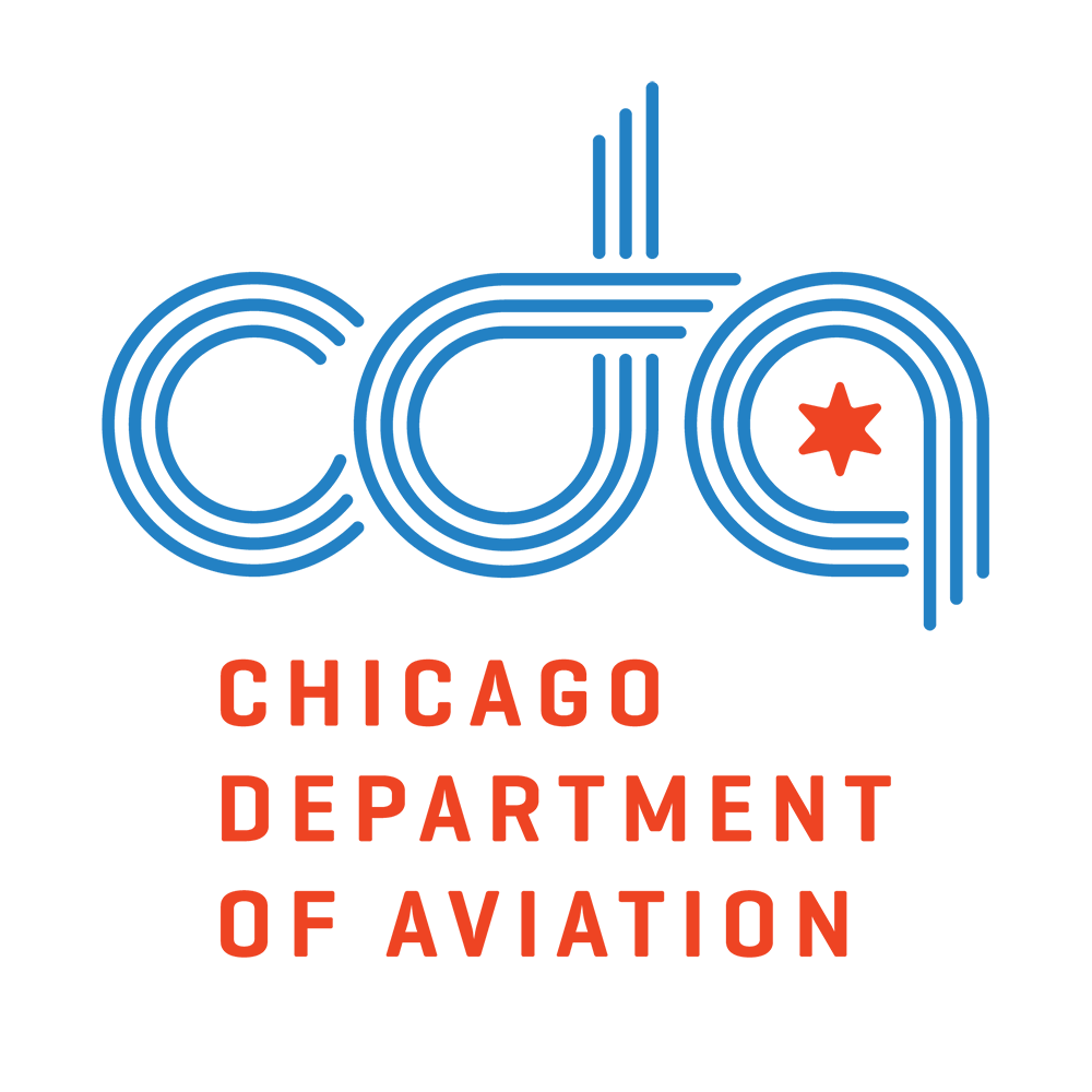 Travel Pr News Cda Announces New Rates For Parking At O