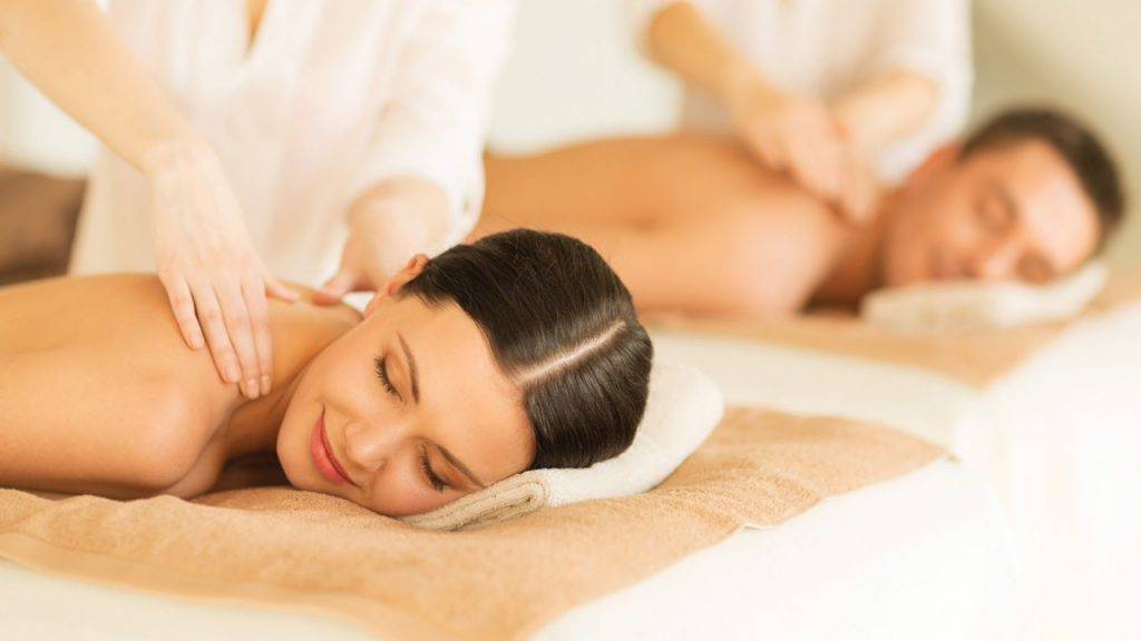 Four Seasons Resort Oahu at Ko Olina debuts Naupaka Spa & Wellness Centre