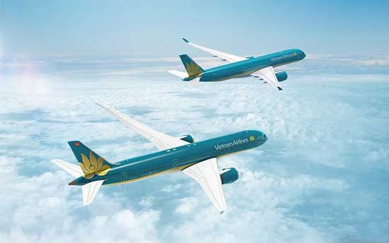 Vietnam Airlines appointed Airline Partner for the upcoming World Travel Awards Asia & Australasia Gala Ceremony 2016 on October 15th