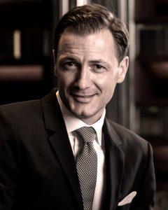 Rainer Stampfer