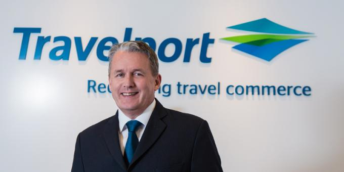 Travelport announces three additional airlines now live with its air merchandising technology