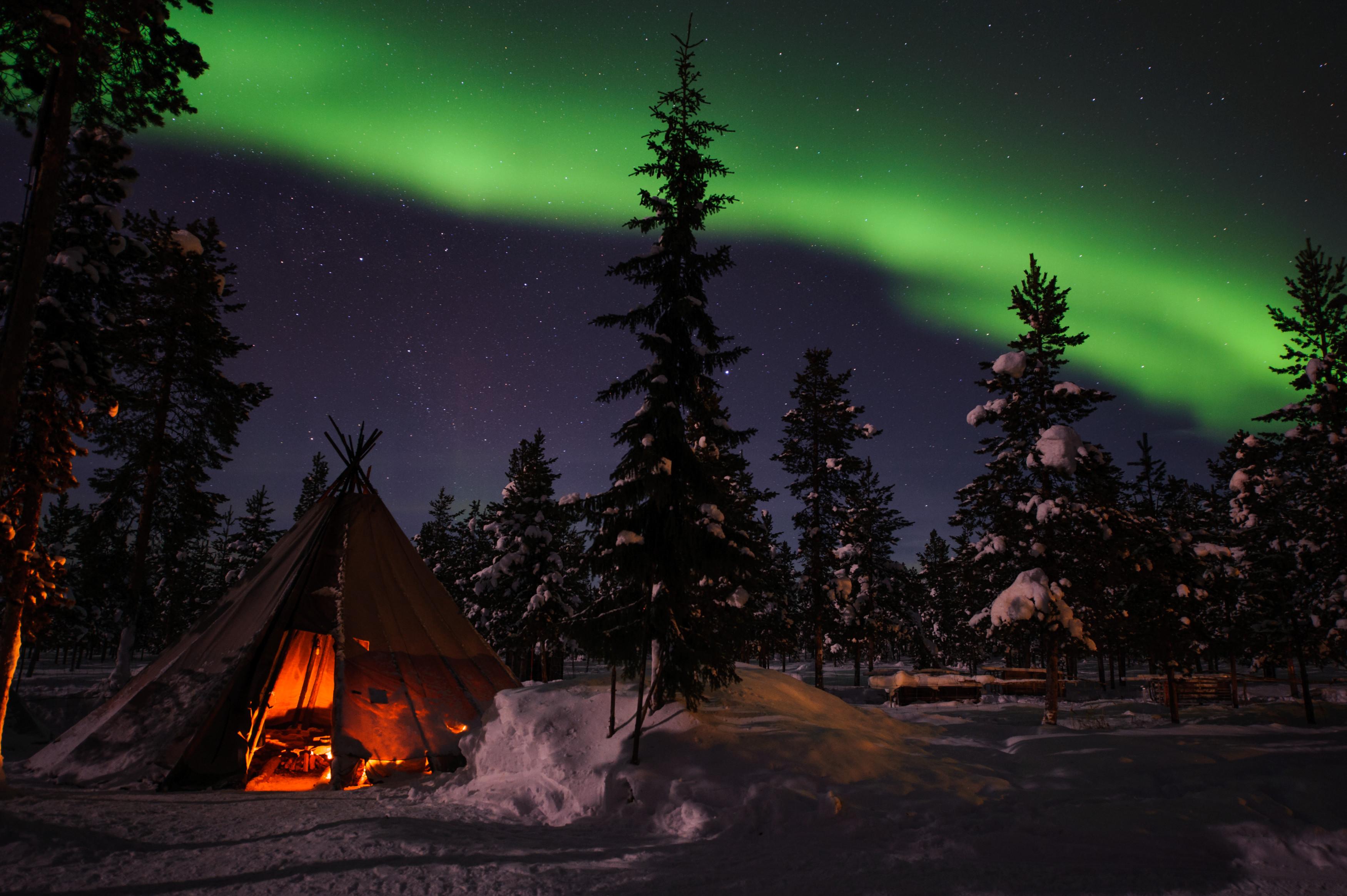 Photo Credit: Lola Akinmade Åkerström/imagebank.sweden.se