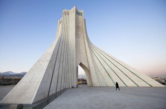 British Airways starts six times a week direct service to Tehran from Heathrow