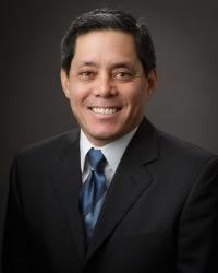 Hyatt appoints Jim Chu to the newly created position of global head of select service and franchise strategy