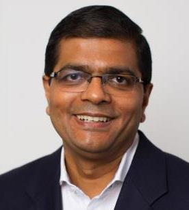 ihg-announces-the-appointment-of-ranjay-radhakrishnan-as-chief-human-resources-officer