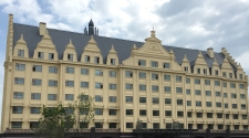 Steigenberger to open new five-star hotel in Heihe, China