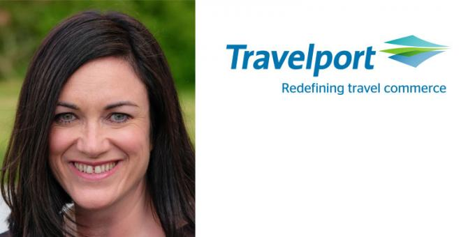 Travelport creates Digital Organisation and new Chief Customer and Marketing Officer role