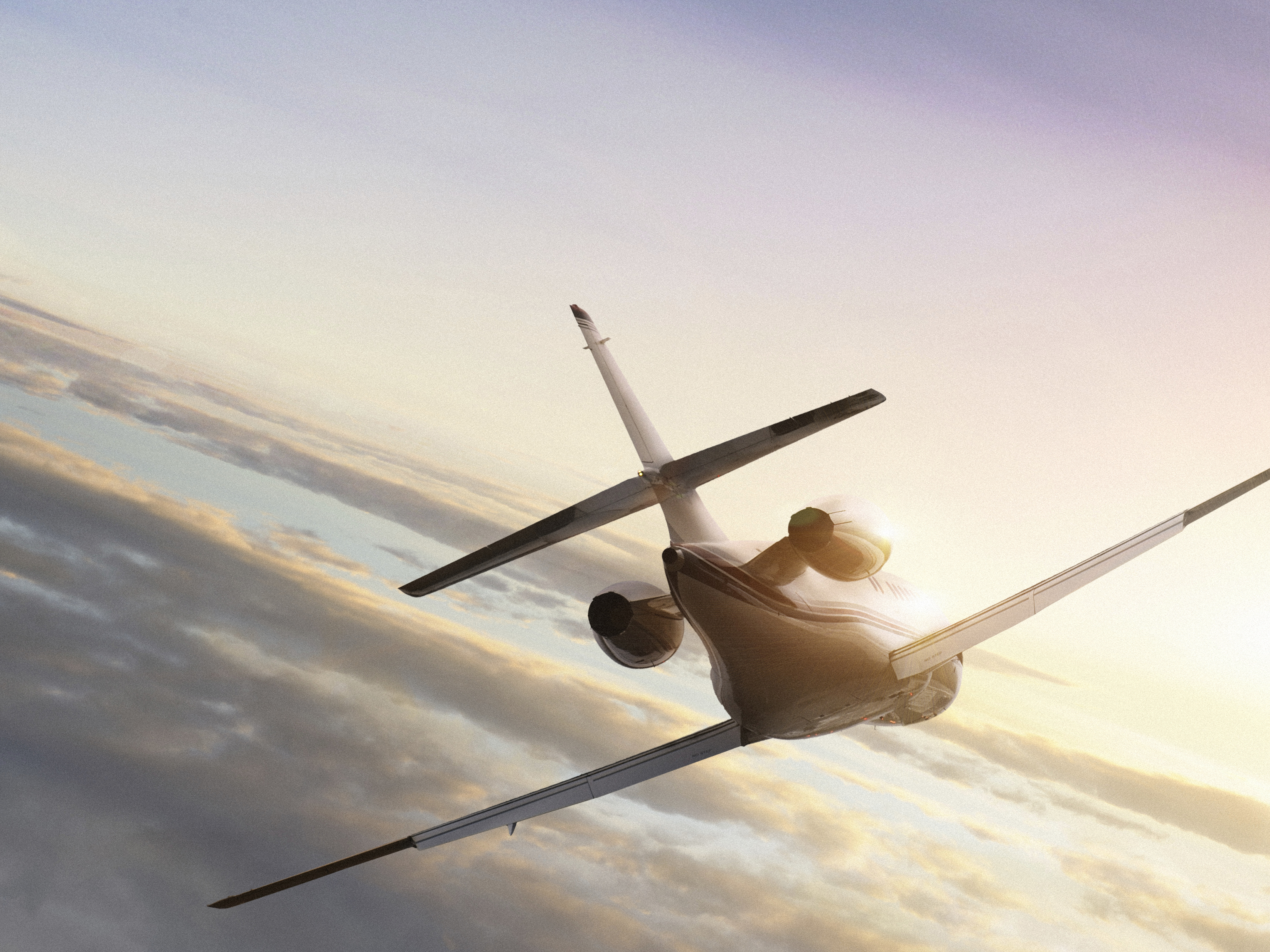Air Partner reports record first half 2016 for its Private Jets division
